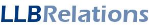 LLB Relations GmbH Logo